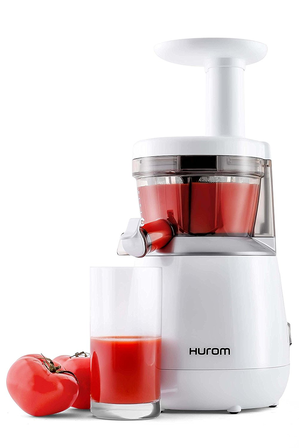 Best hurom juicer the blender experts ccuart Gallery